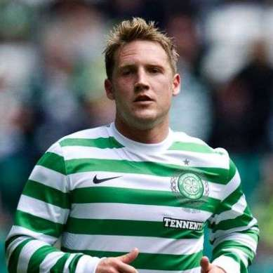 Kris Commons would be ideal for Wanderers