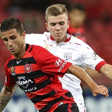 Borda's exit has fans calling for Nico's return