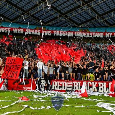 WANDERERS VS SYDNEY PREVIEW- THE SYDNEY DERBY!
