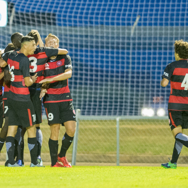 The Bad, the Worse and the Brilliant – WSW Round Review