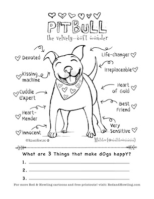 redandhowling_PitBullColoringPage_icon.jpg