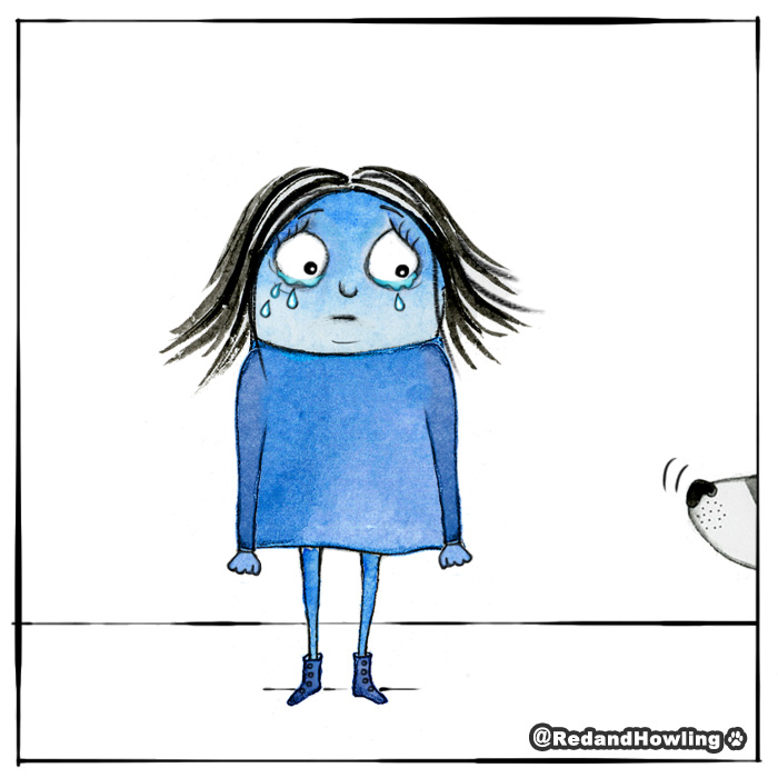 redandhowling_Blue03