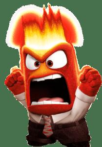 inside out anger fullbody