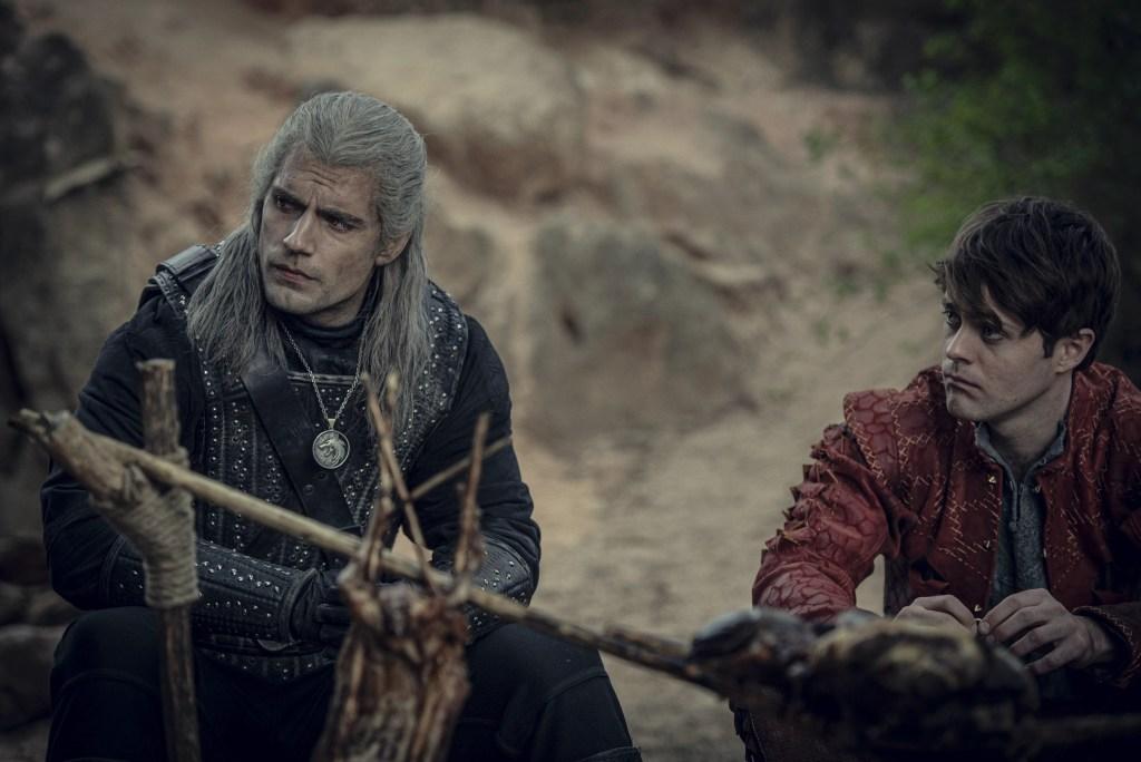 El rodaje de la segunda temporada de The Witcher podría comenzar pronto 1