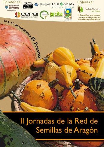II-Jornadas-de-la-Red-de-Semillas-de-Aragón_tres