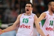 «Αλεκσίεφ για Ολυμπιακό»!