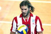 Δίπλα στον Μάρκος Μιλίκνοβιτς ο Ολυμπιακός!