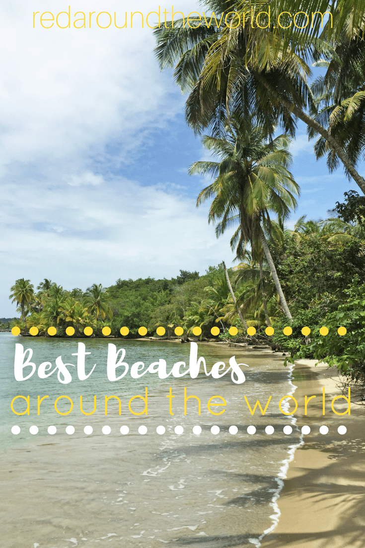 best-beaches