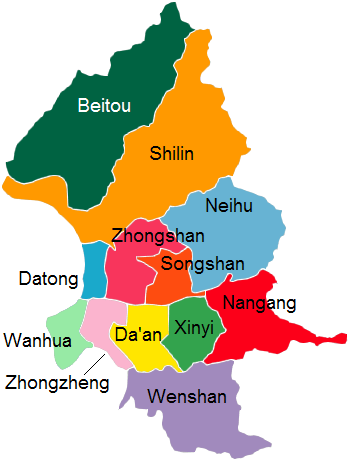 Districts_of_Taipei_with_Names