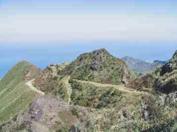 teapot mountian hike best hikes near taipei taiwan