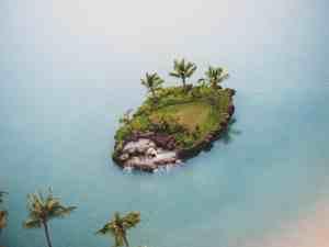 hilton hawaiian village lagoon honolulu hawaii