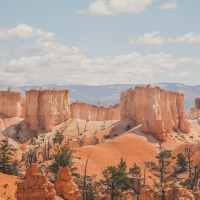 Visiting Bryce Canyon: The Best Things To Do That Aren't Hiking
