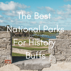 The Best National Parks To Visit In The Winter (9)
