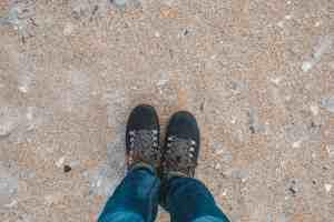 anastasia state park st augustine florida
