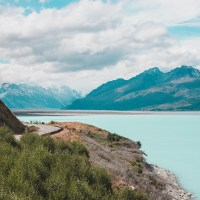 The Best New Zealand Bucket List Ever (100 Awesome Activities For Outdoor Lovers!)