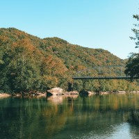 How To Spend One Day In New River Gorge National Park