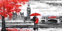 RED ART