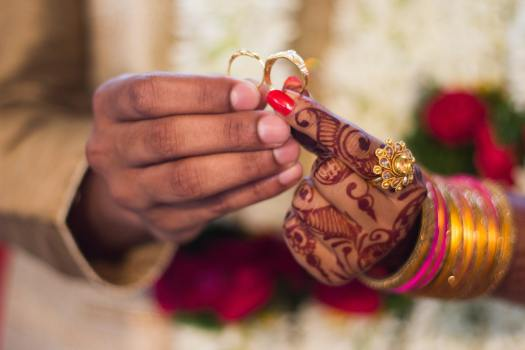 Will I Have A Successful Marriage? | Red Astrologer