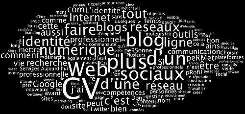 referencement mot cle redback internet