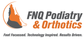 FNQ Podiatry & Orthotics