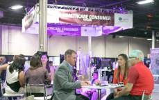 Pharmaceutical Innovation Event