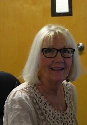 Anni Shirley