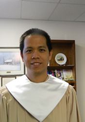 Johan Sentana