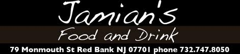 jamians-food-and-drink-logo