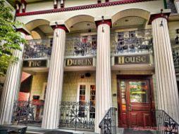 The Dublin House