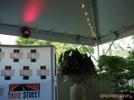 Indie Street Film Festival Day 1 6