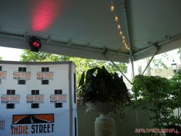 Indie Street Film Festival Day 1 6
