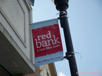 62nd Annual Red Bank Sidewalk Sale 12