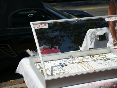 62nd Annual Red Bank Sidewalk Sale 22