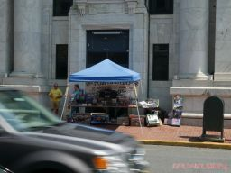 62nd Annual Red Bank Sidewalk Sale 5