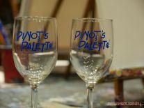 Pinot's Palette 26