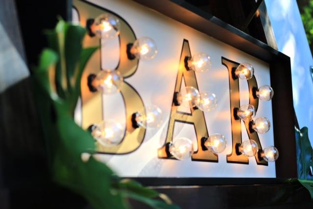 la-belle-fete-ccb-bar
