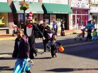 halloween-parade-15-of-40