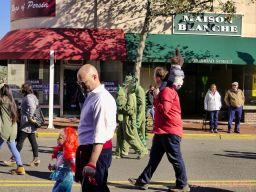 halloween-parade-19-of-40