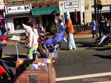 halloween-parade-28-of-40