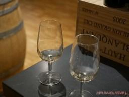 the-wine-cellar-10
