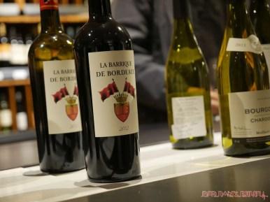 the-wine-cellar-15