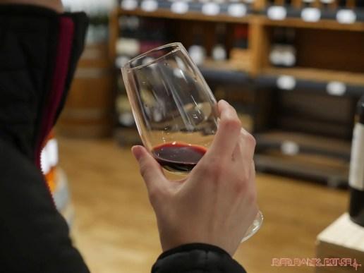 the-wine-cellar-17