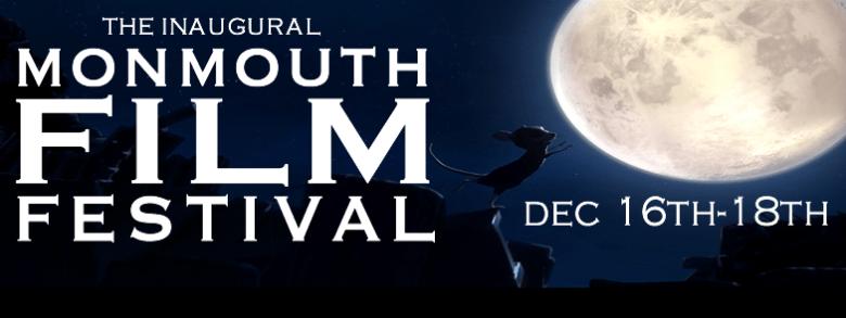 monmouth-film-festival