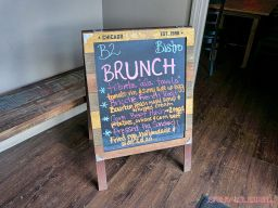 B2 Bistro Brunch 19 of 20