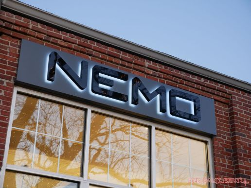 Nemo Tile + Stone 18 of 51
