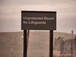 Clean Ocean Action Beach Sweeps 34 of 64