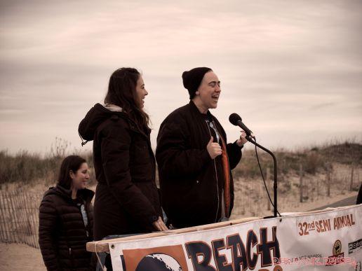 Clean Ocean Action Beach Sweeps 37 of 64