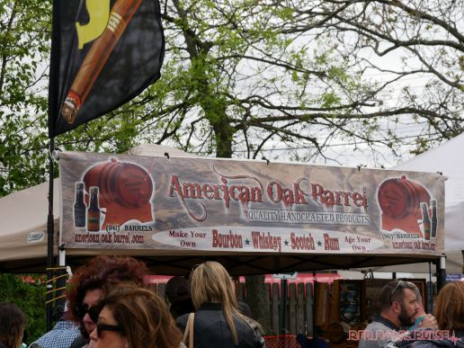 International Beer Wine and Food Festival 2017 103 of 183
