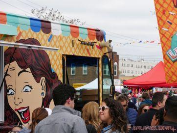 International Beer Wine and Food Festival 2017 134 of 183