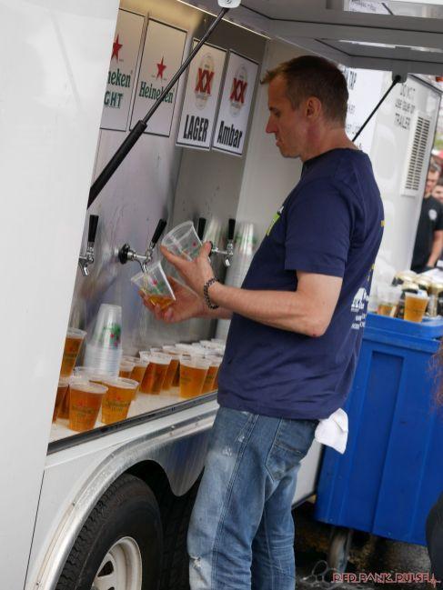 International Beer Wine and Food Festival 2017 173 of 183